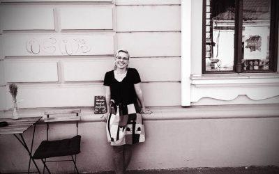 Livia recomandă: Despre copilărie cu Françoise Dolto