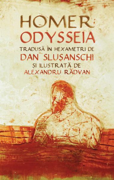 Homer Odysseia
