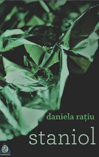 Daniela Ratiu Staniol