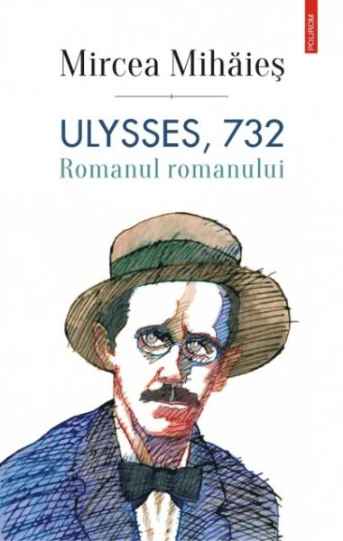 Mircea Mihaies Ulysses 732