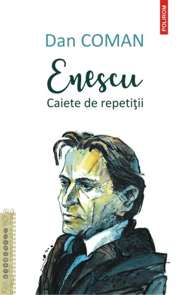 Dan Coman Enescu