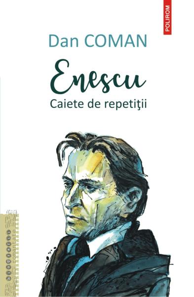 Un nou eveniment dedicat seriei de autor Albert Camus la Timișoara
