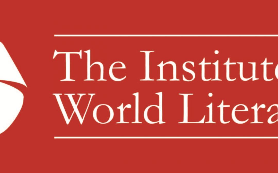The Written World. World Literature from A to Z