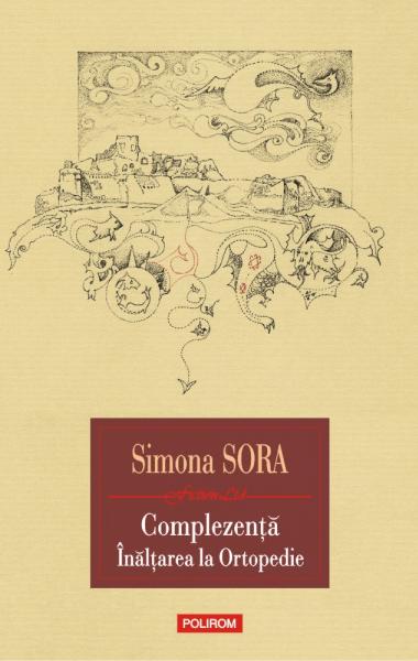 Simona Sora Complezenta