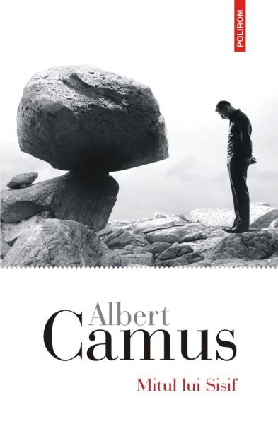 Albert Camus Mitul lui Sisif