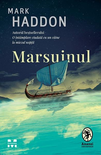 Marsuinul
