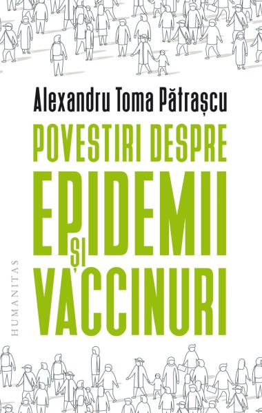 Povestiri despre epidemii si vaccinuri