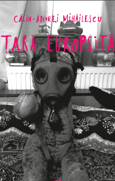 Tara Europista