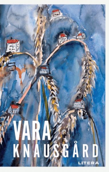 Vara Knausgard
