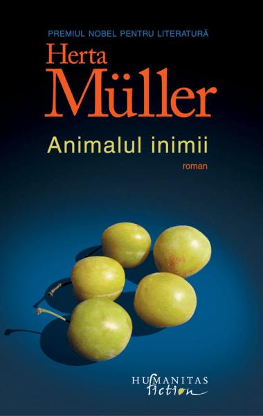 animalul inimii