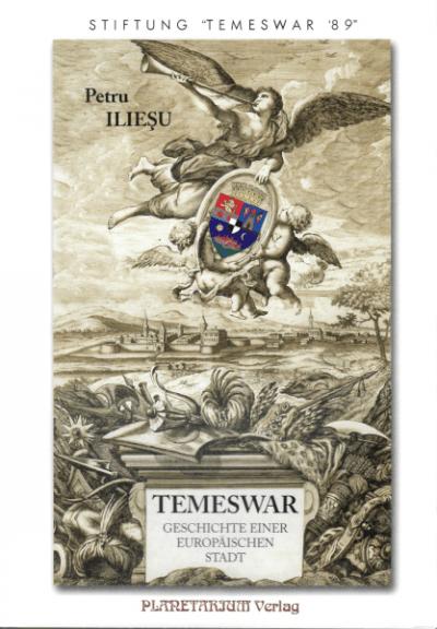 temeswar geschichte