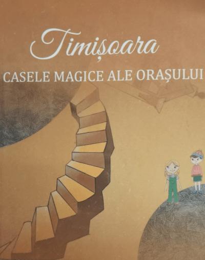 timisoara casele magice ale orasului