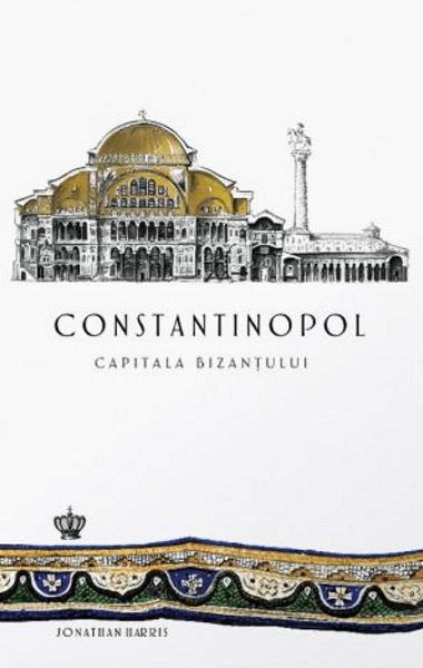 constantinopol