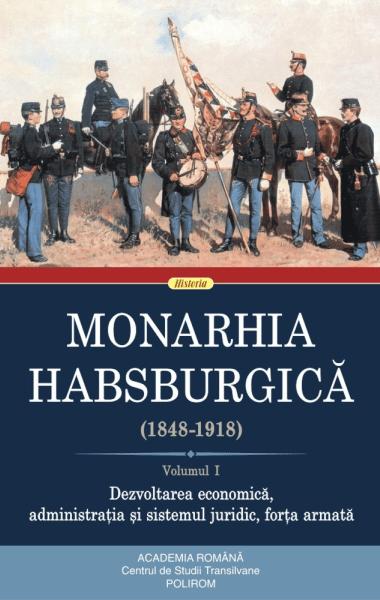 monarhia habsburgica