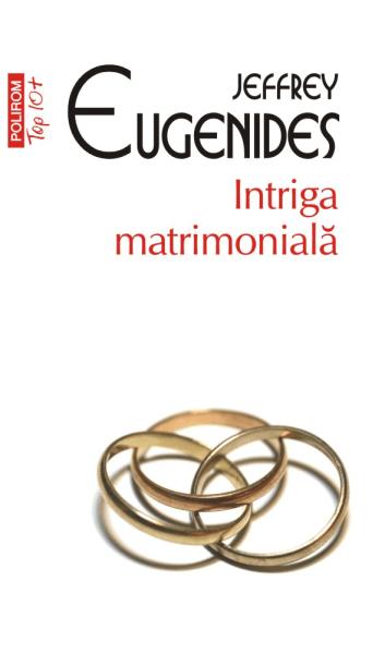 intriga matrimoniala