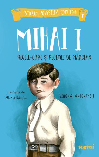 mihai_i_regele_copil