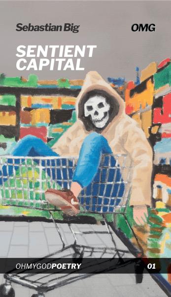 sentient capital