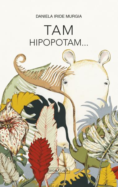 tam hipopotam