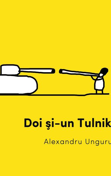 doi si-un tulnik