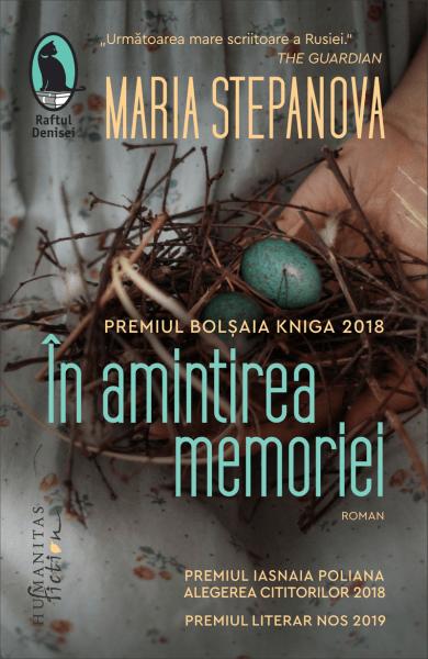in amintirea memoriei