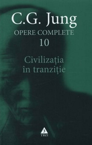 civilizatia in tranzitie