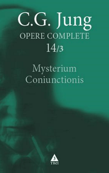 mysterium coniunctionis 3