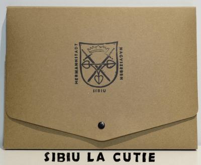 sibiu la cutie