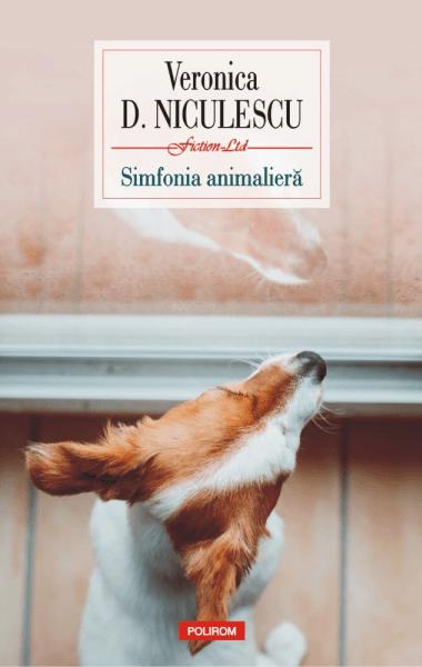 simfonia animaliera