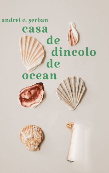 casa de dincolo de ocean