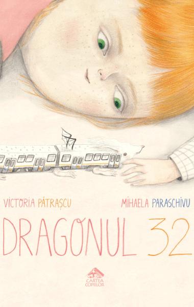 dragonul 32