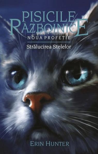 pisicile razboinice vol 10