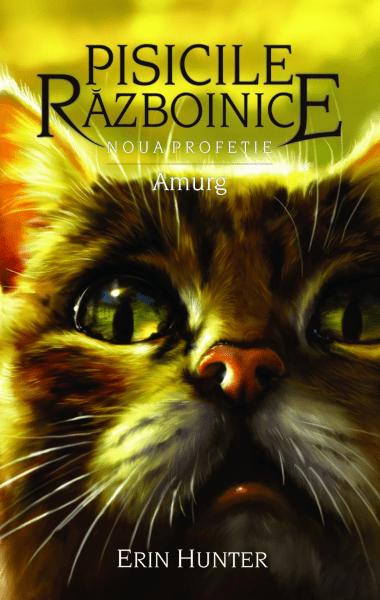 pisicile razboinice vol 11