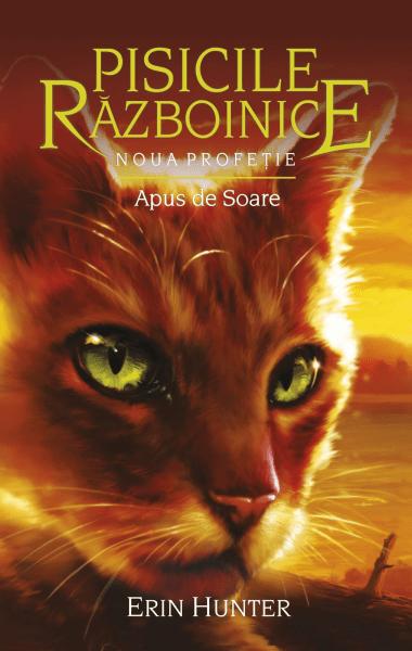 pisicile razboinice vol 12