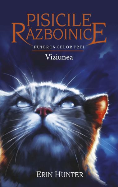 pisicile razboinice vol 13
