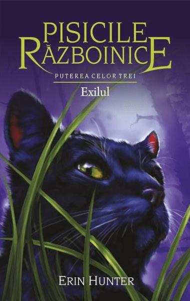 pisicile razboinice vol 15