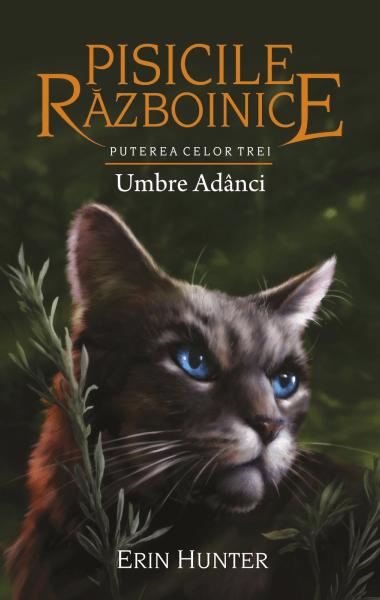 pisicile razboinice vol 17