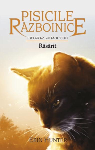 pisicile razboinice vol 18