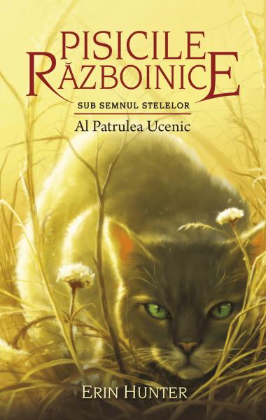 pisicile razboinice vol 19