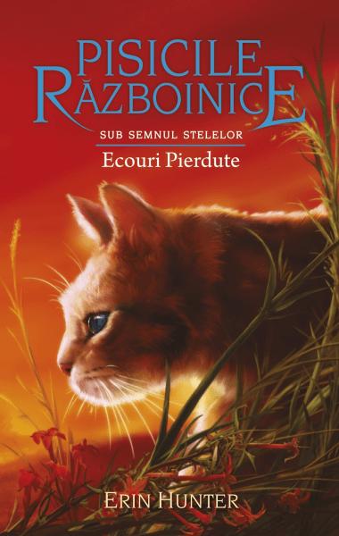 pisicile razboinice vol 20