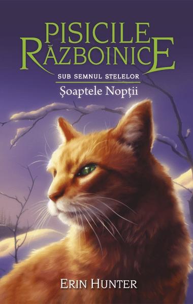 pisicile razboinice vol 21