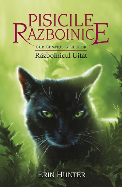 pisicile razboinice vol 23