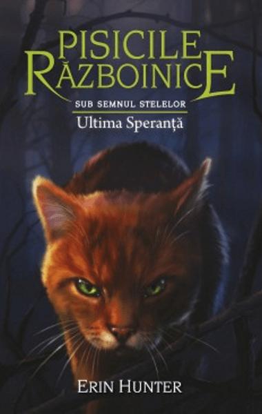 pisicile razboinice vol 24