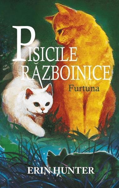 pisicile razboinice vol 4