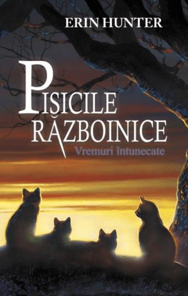 pisicile razboinice vol 6