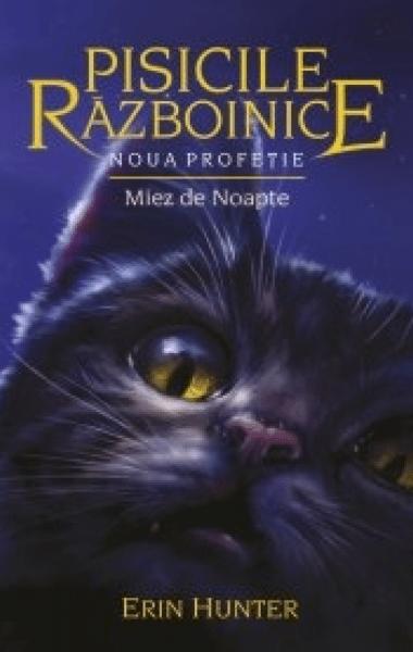 pisicile razboinice vol 7
