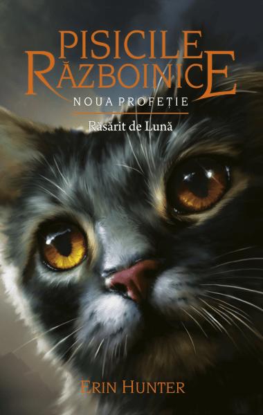 pisicile razboinice vol 8