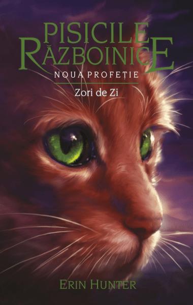 pisicile razboinice vol 9