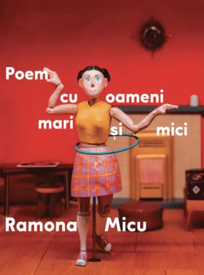 poem cu oameni mari si mici
