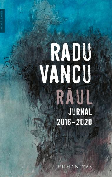 raul jurnal 2016 2020