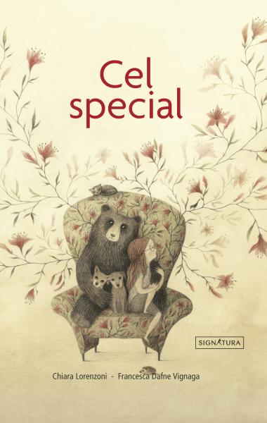 cel special